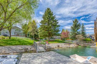 Photo 42: 112 Lake Placid Green SE in Calgary: Lake Bonavista Detached for sale : MLS®# A1112740