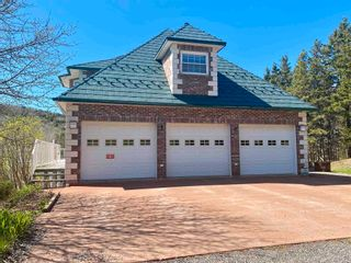 Photo 3: 70 Gil Sutherland Road in The Falls: 103-Malagash, Wentworth Residential for sale (Northern Region)  : MLS®# 202112029