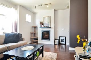 """Photo 12: 20 6299 144 Street in Surrey: Sullivan Station Townhouse for sale in """"ALTURA"""" : MLS®# R2604019"""