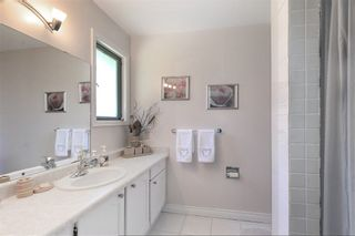 Photo 9: 2122 Michelle Court in West Kelowna: Lakeview Heights House for sale (Central Okanagan)  : MLS®# 10136096
