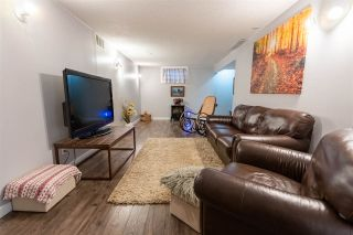 """Photo 14: 132 AITKEN Crescent in Prince George: Perry House for sale in """"Perry"""" (PG City West (Zone 71))  : MLS®# R2531977"""
