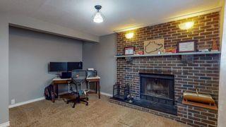 Photo 27: 840 VILLAGE Lane: Sherwood Park House for sale : MLS®# E4254755