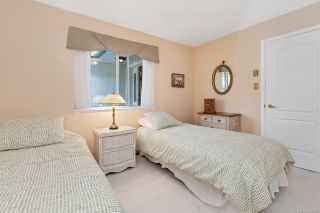 Photo 13: 560 Cedar Cres in Cobble Hill: ML Cobble Hill House for sale (Duncan)  : MLS®# 856187
