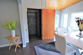 Photo 12: 47 Canyon Drive NW in Calgary: Collingwood Detached for sale : MLS®# A1095882