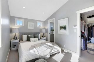 Photo 24: 3685 W 3RD Avenue in Vancouver: Kitsilano 1/2 Duplex for sale (Vancouver West)  : MLS®# R2512151