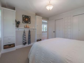Photo 33: 953 Shorewood Dr in : PQ Parksville House for sale (Parksville/Qualicum)  : MLS®# 876737