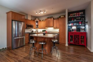Main Photo: 121 2503 HANNA Crescent in Edmonton: Zone 14 Condo for sale : MLS®# E4224753
