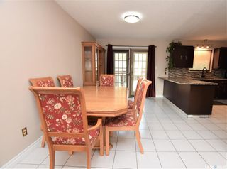 Photo 7: 351 Thain Crescent in Saskatoon: Silverwood Heights Residential for sale : MLS®# SK864642