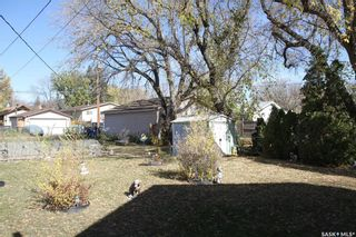 Photo 6: 506 33rd Street East in Saskatoon: North Park Residential for sale : MLS®# SK871984