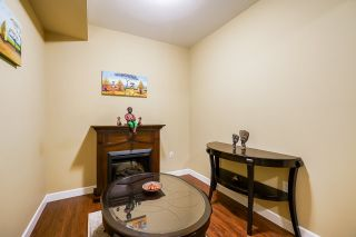 "Photo 31: 118 12635 190A Street in Pitt Meadows: Mid Meadows Condo for sale in ""CEDAR DOWNS"" : MLS®# R2529181"