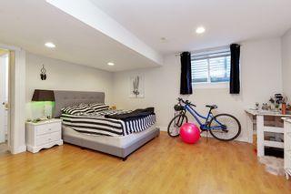 Photo 33: 23742 118 Avenue in Maple Ridge: Cottonwood MR House for sale : MLS®# R2585025