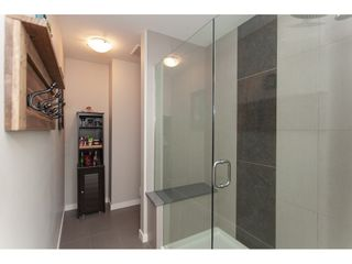 """Photo 16: 31 10550 248 Street in Maple Ridge: Thornhill MR Townhouse for sale in """"THE TERRACES"""" : MLS®# R2319742"""