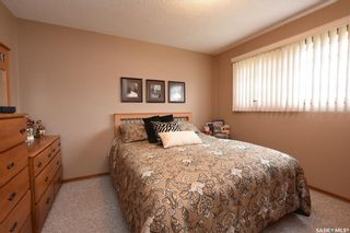 Photo 20: 361 Cornwall Street in Regina: Highland Park Residential for sale : MLS®# SK773668