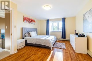 Photo 19: 30 Beer Street in Charlottetown: House for sale : MLS®# 202124833