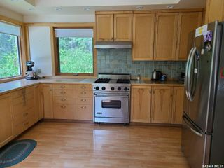 Photo 8: Tomilin Acreage in Nipawin: Residential for sale (Nipawin Rm No. 487)  : MLS®# SK863554