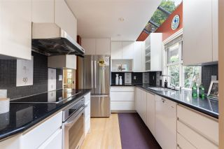 Photo 16: 1826 W 13TH AVENUE in Vancouver: Kitsilano 1/2 Duplex for sale (Vancouver West)  : MLS®# R2489125