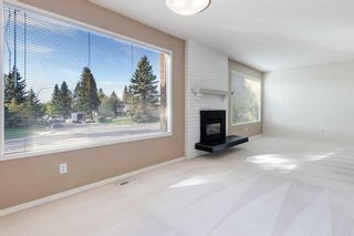 Photo 5: 7624 Silver Springs Road NW in Calgary: Silver Springs Detached for sale : MLS®# A1147764