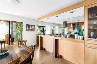 Photo 37: 115 Sunset Drive in West Vancouver: Lions Bay House for sale : MLS®# R2553159