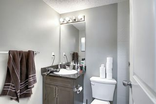 Photo 24: 1214 1317 27 Street SE in Calgary: Albert Park/Radisson Heights Apartment for sale : MLS®# A1070398