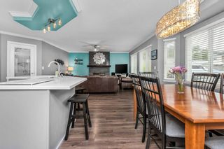 "Photo 37: 11524 CREEKSIDE Street in Maple Ridge: Cottonwood MR House for sale in ""GILKER HILL ESTATES"" : MLS®# R2555400"