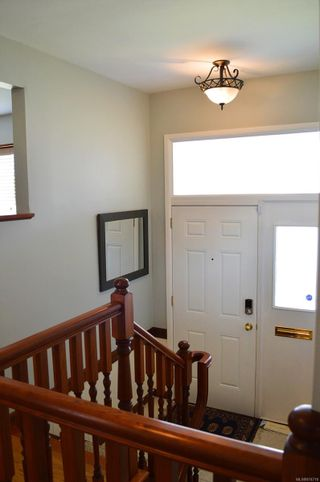 Photo 3: 3910 Exton St in : PA Port Alberni House for sale (Port Alberni)  : MLS®# 874718