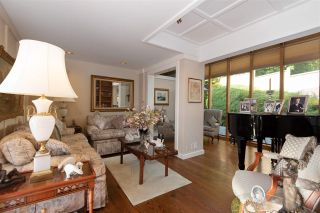 Photo 9: 90 TIDEWATER Way: Lions Bay House for sale (West Vancouver)  : MLS®# R2584020
