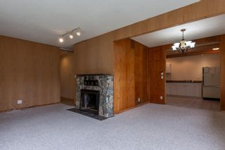 Photo 7: 1910 Galerno Rd in : CR Willow Point House for sale (Campbell River)  : MLS®# 856337