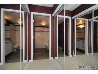 Photo 11: 111 1083 Tillicum Rd in VICTORIA: Es Kinsmen Park Condo for sale (Esquimalt)  : MLS®# 530725
