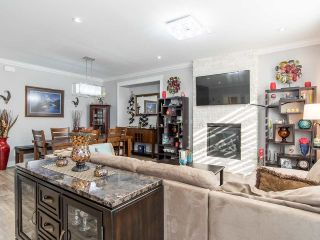 "Photo 5: 27247 33B Avenue in Langley: Aldergrove Langley House for sale in ""STONEBRIDGE ESTATES"" : MLS®# R2545719"