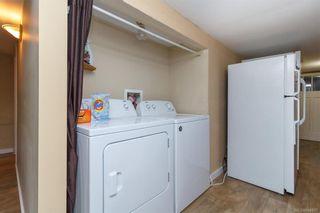 Photo 20: 2260 Central Ave in Oak Bay: OB South Oak Bay House for sale : MLS®# 844975