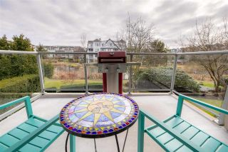 """Photo 14: 216 5700 ANDREWS Road in Richmond: Steveston South Condo for sale in """"RIVERS REACH"""" : MLS®# R2543939"""