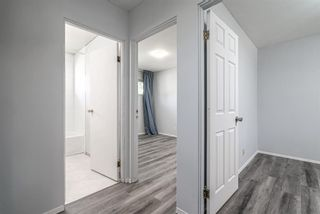 Photo 19: 5024 2 Street NW in Calgary: Thorncliffe Detached for sale : MLS®# A1148787