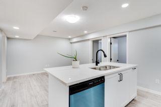 Photo 46: 3118 CHOKECHERRY Bend SW in Edmonton: Zone 53 House for sale : MLS®# E4265563