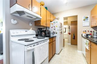 """Photo 4: 1320 45650 MCINTOSH Drive in Chilliwack: Chilliwack W Young-Well Condo for sale in """"PHEONIXDALE 1"""" : MLS®# R2555685"""