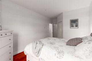 """Photo 23: 220 383 E 37TH Avenue in Vancouver: Main Condo for sale in """"Magnolia Gate"""" (Vancouver East)  : MLS®# R2522968"""