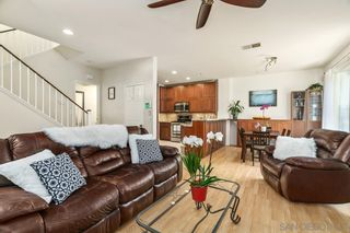 Photo 17: MIRA MESA Condo for sale : 3 bedrooms : 11563 Compass Point Dr N #7 in San Diego