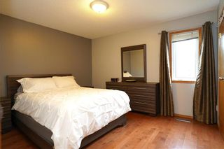Photo 12: 53 Shauna Way in Winnipeg: Harbour View South Residential for sale (3J)  : MLS®# 202114373