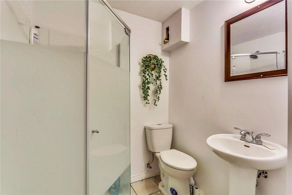 Photo 18: Photos: 824 MATADOR Crescent NE in Calgary: Mayland Heights House for sale : MLS®# C4131129