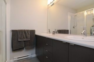 Photo 13: For Sale: 120 19505 68A Ave, Surrey - R2014295