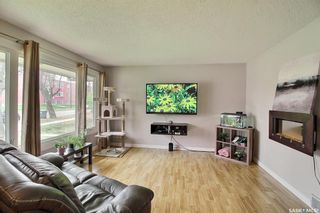 Photo 9: 50 19th Street East in Prince Albert: East Hill Residential for sale : MLS®# SK874088