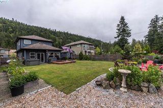 Photo 18: 1022 Skylar Cir in SHAWNIGAN LAKE: ML Shawnigan House for sale (Malahat & Area)  : MLS®# 790225