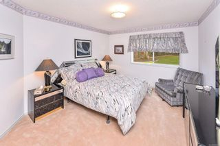 Photo 17: 1191 Eaglenest Pl in : SE Sunnymead House for sale (Saanich East)  : MLS®# 860974