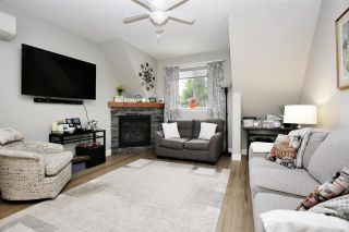 Photo 21: 49294 CHILLIWACK CENTRAL Road in Chilliwack: East Chilliwack House for sale : MLS®# R2584431