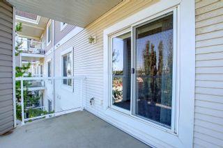 Photo 20: 313 13710 150 Avenue in Edmonton: Zone 27 Condo for sale : MLS®# E4261599
