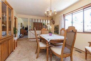 Photo 5: 4157 Springridge Cres in VICTORIA: SW Northridge House for sale (Saanich West)  : MLS®# 766257
