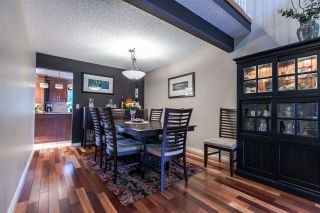 Photo 3: 1408 DOGWOOD Place in Port Moody: Mountain Meadows House for sale : MLS®# R2055682
