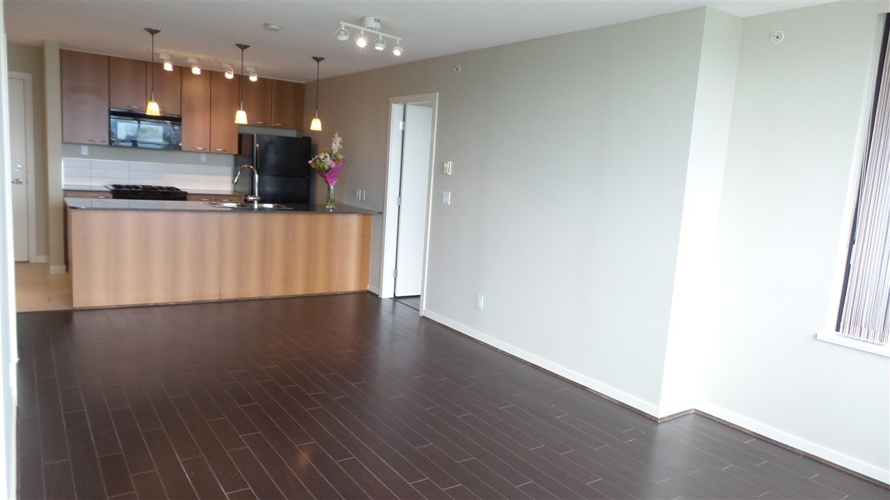 Photo 4: Photos: 905 7108 COLLIER STREET in Burnaby: Highgate Condo for sale (Burnaby South)  : MLS®# R2089444