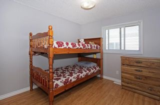 Photo 20: 162 Heritage Drive: Okotoks Single Wide for sale : MLS®# C4129541