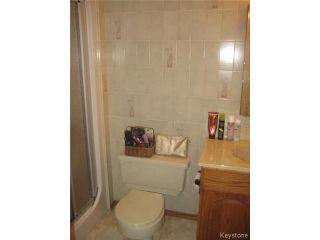 Photo 11: 54 Chornick Drive in WINNIPEG: North Kildonan Residential for sale (North East Winnipeg)  : MLS®# 1500741