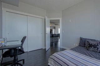 Photo 14: Downtown in Edmonton: Zone 12 Condo for sale : MLS®# E4106166
